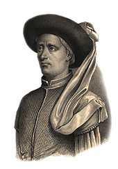 Henrik Sjøfareren er også en del av Kanariøyenes historie