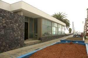 Museo-Arqueologico-de-El-Hierro