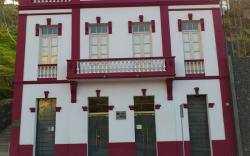 Museo-Etnografico-de-La-Gomera