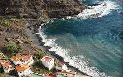 Playa-Alojera-La-Gomera