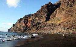 Playa-del-Ingles-La-Gomera