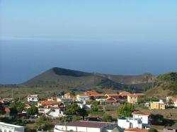 Volcan-de-San-Antonio