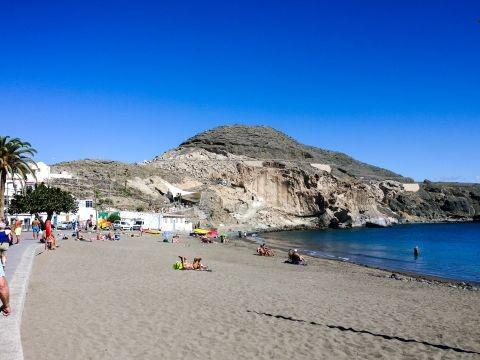 El Pajar Gran Canaria