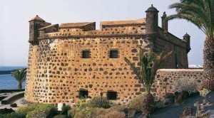 castillo_san_jose_arrecife_lanzarote