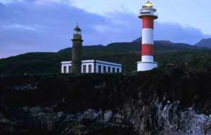 centro-de-interpretacion-de-la-reserva-marina-de-la-isla-de-la-palma