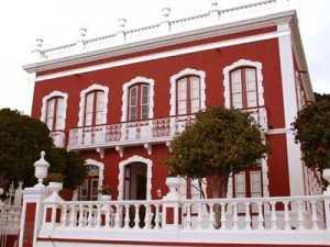 museo-casa-roja