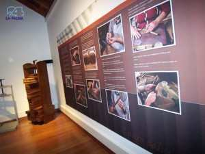 museo-del-puro-palmero
