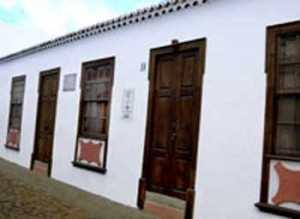 museo-etnografico-casa-del-maestro
