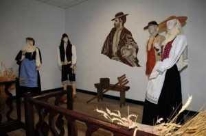 museo-etnografico-jose-luis-borenzo-barreto