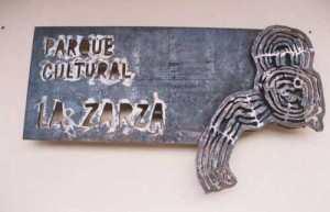 parque-cultural-la-zarza