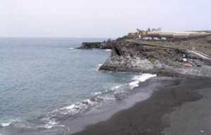 playa-charco-verde