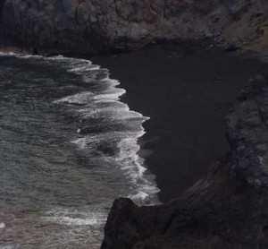 playa-de-la-zamora