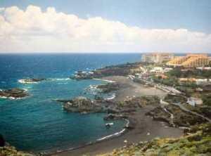 playa_los_cancajos