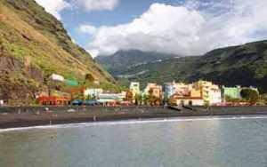 playa_puerto_de_tazacorte