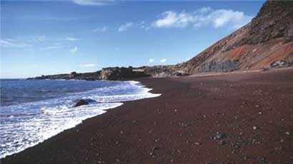 playas_el_hierro