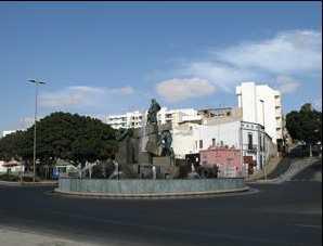 puerto del rosario_edited 1