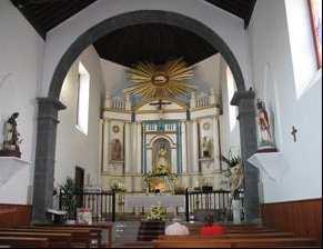 puerto del rosario_edited 2