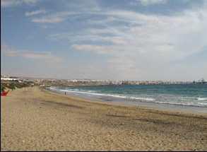 puerto del rosario_edited 4