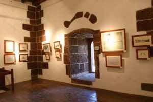 torre_del_conde_la_gomera La Gomera