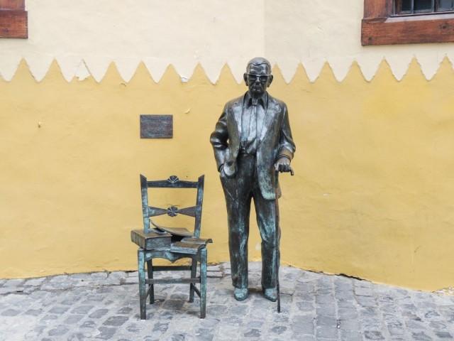 Vegueta, Las Palmas, Gran Canaria