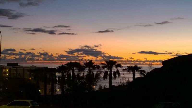 flytte til Gran Canaria