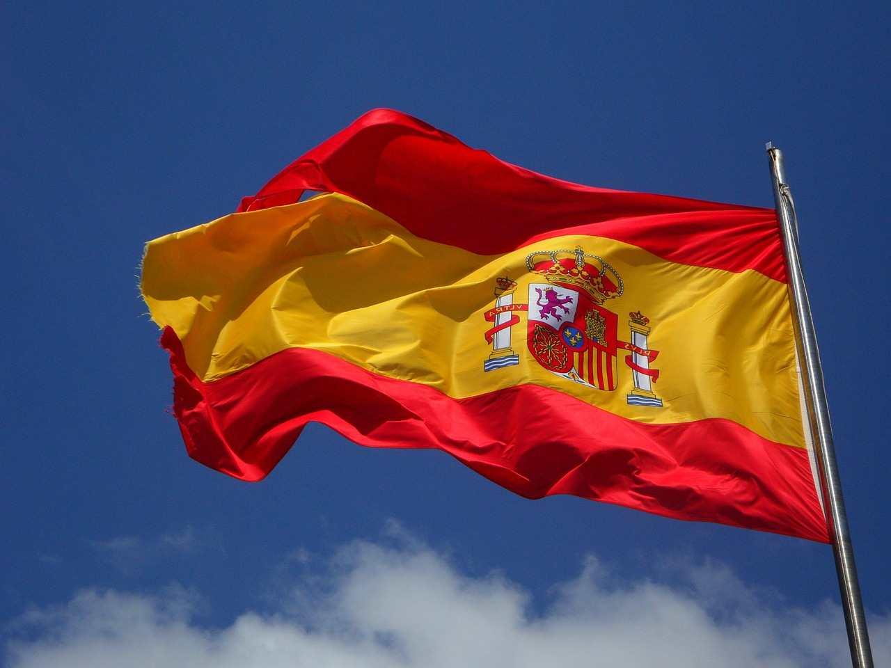 Spansk og språkproblemer - theislandsinthesun.com