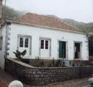 Vila Nova Museo