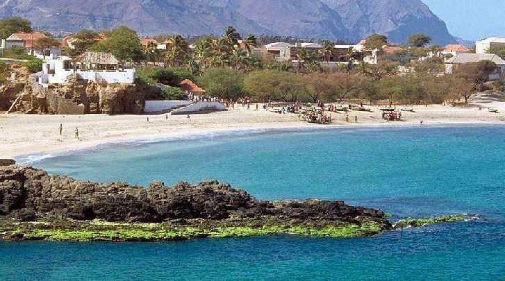 praia-santiago-cabo-verde
