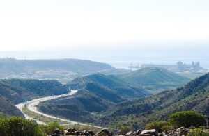 Kanarisk standard - Vei Gran Canaria