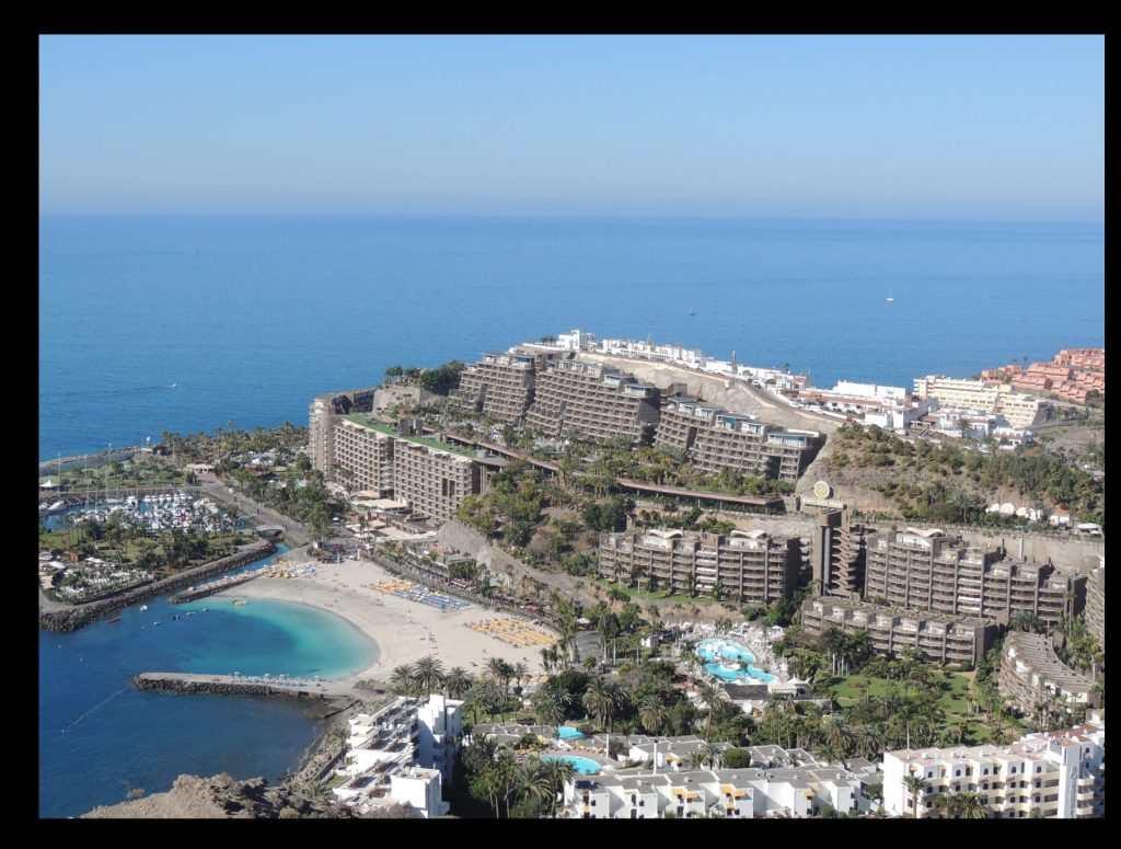 anfi-del-mar