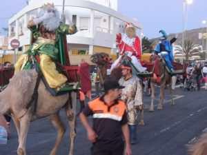 jul-pa-gran-canaria-de-hellige-tre-konger