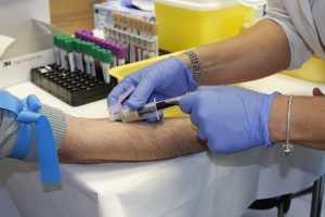 Helsesystemet - det verste ved å bo på en Kanariøy
