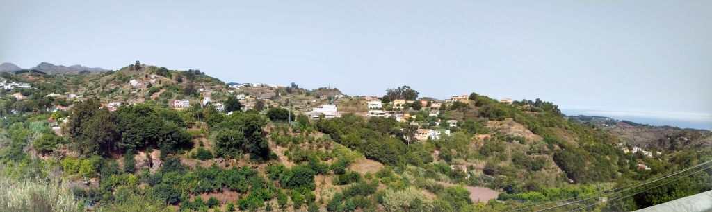 Valleseco Gran Canaria 2 theislandsinthesun.com