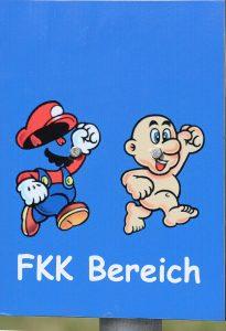 FKK Naturiststrender www.theislandsinthesun.com