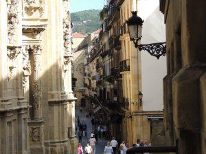 Gran Canaria til Sveits. theislandsinthesun.com