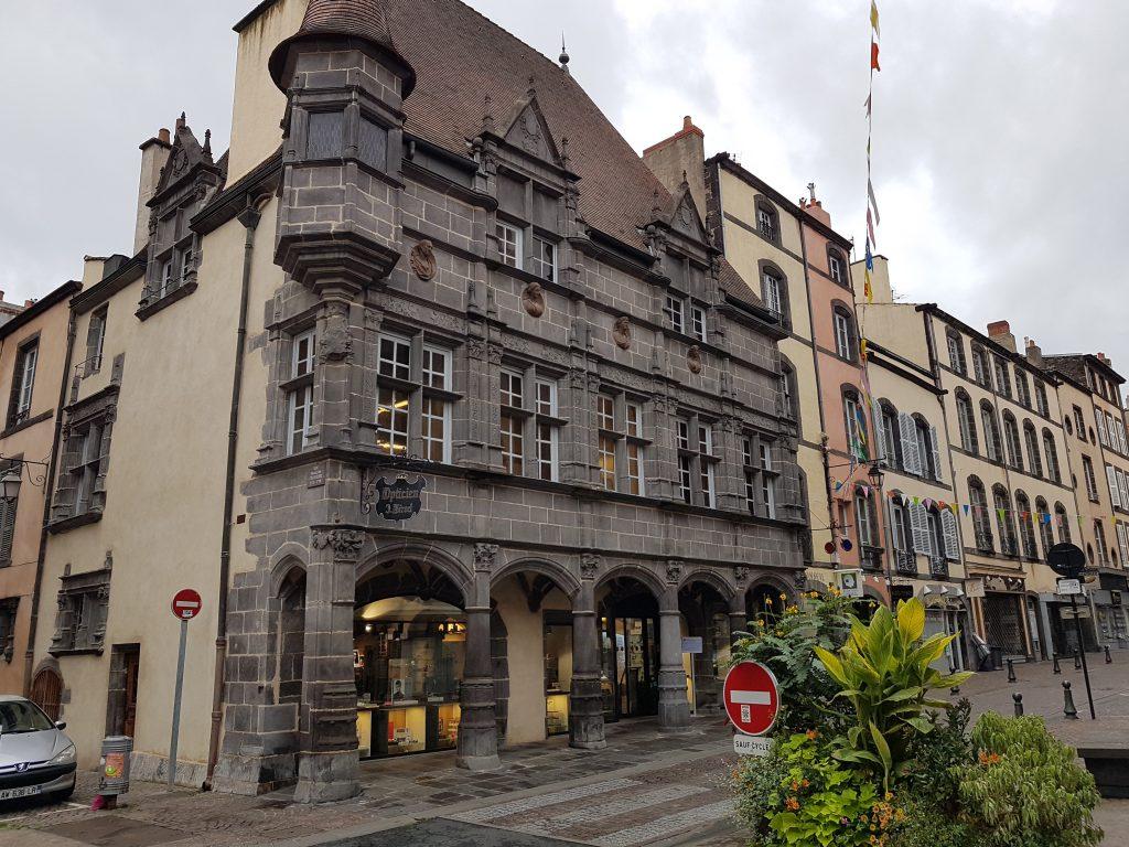 Gran Canaria til Sveits - theislandsinthesun.com