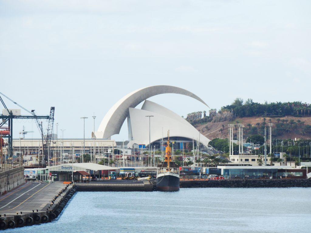 Gran Canaria til Sveits . theislandsinthesun.com