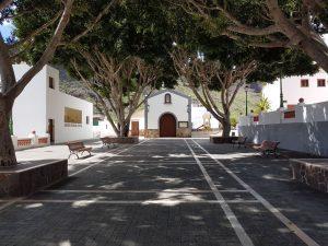 Veneguera Mogan Gran Canaria - www.theislandsinthesun.com