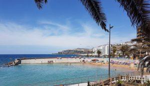 Kulpen Arguineguin Gran Canaria