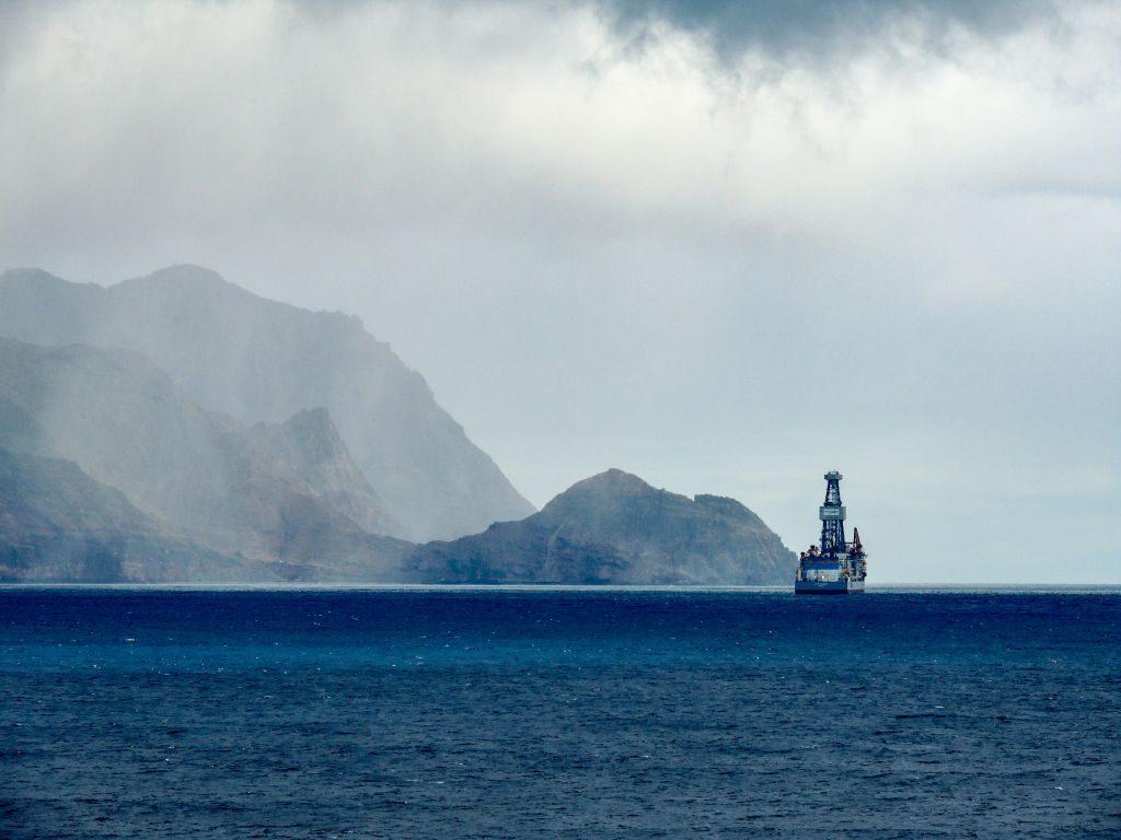 Tenerife - kysten nord - www.theislandsinthesun.com