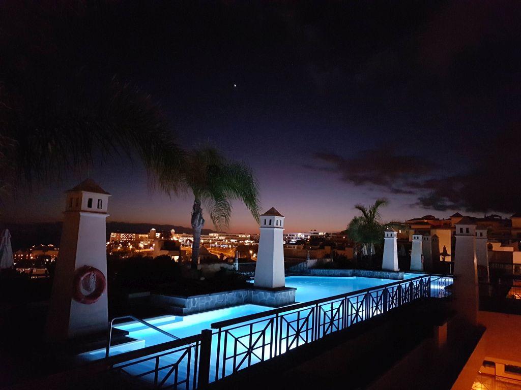 All Inclusive Costa Adeje Tenerife - theislandsinthesun.com
