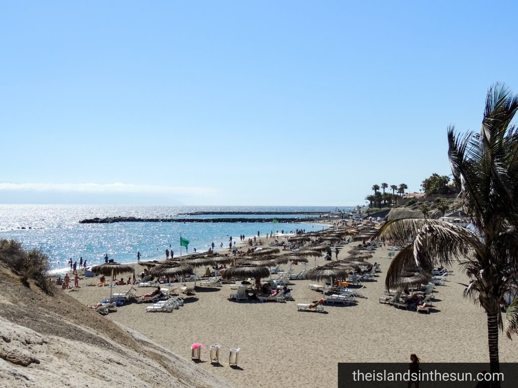 All Inclusive Costa Adeje Tenerife - theislandsinthesun.com