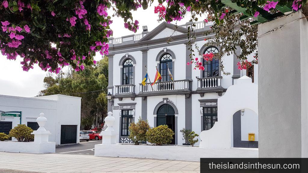 Lanzarote Haira - theislandsinthesun.com