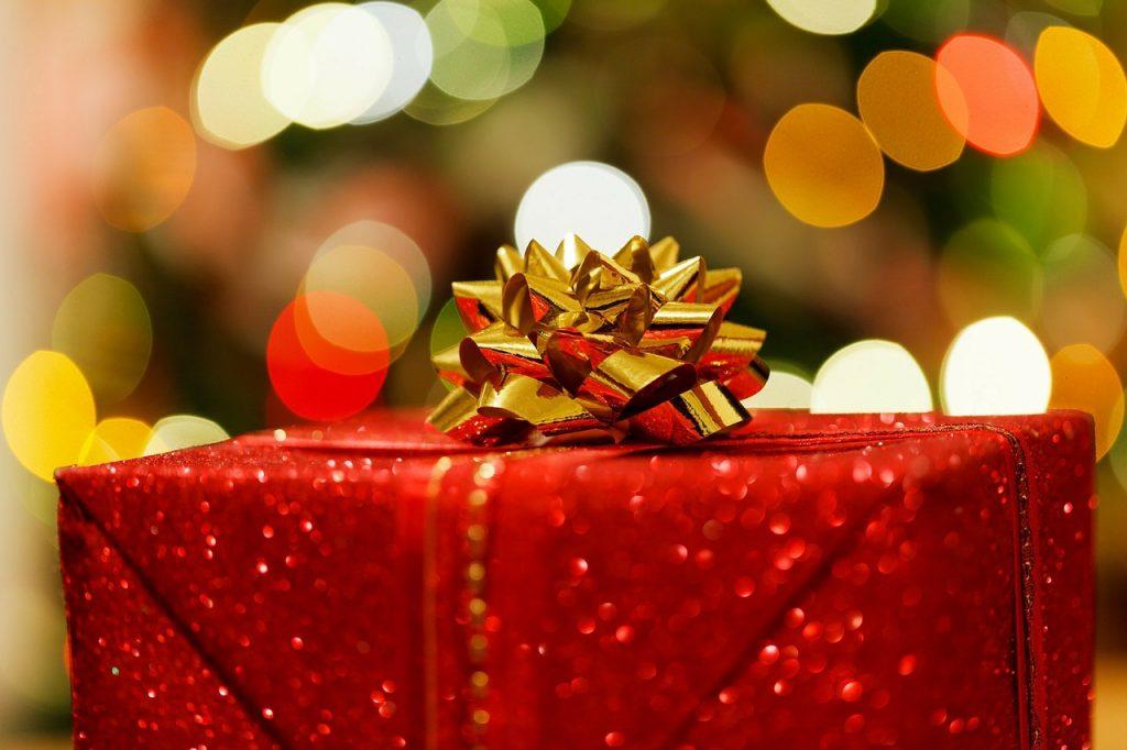 Spansk og Kanarisk Julefeiring