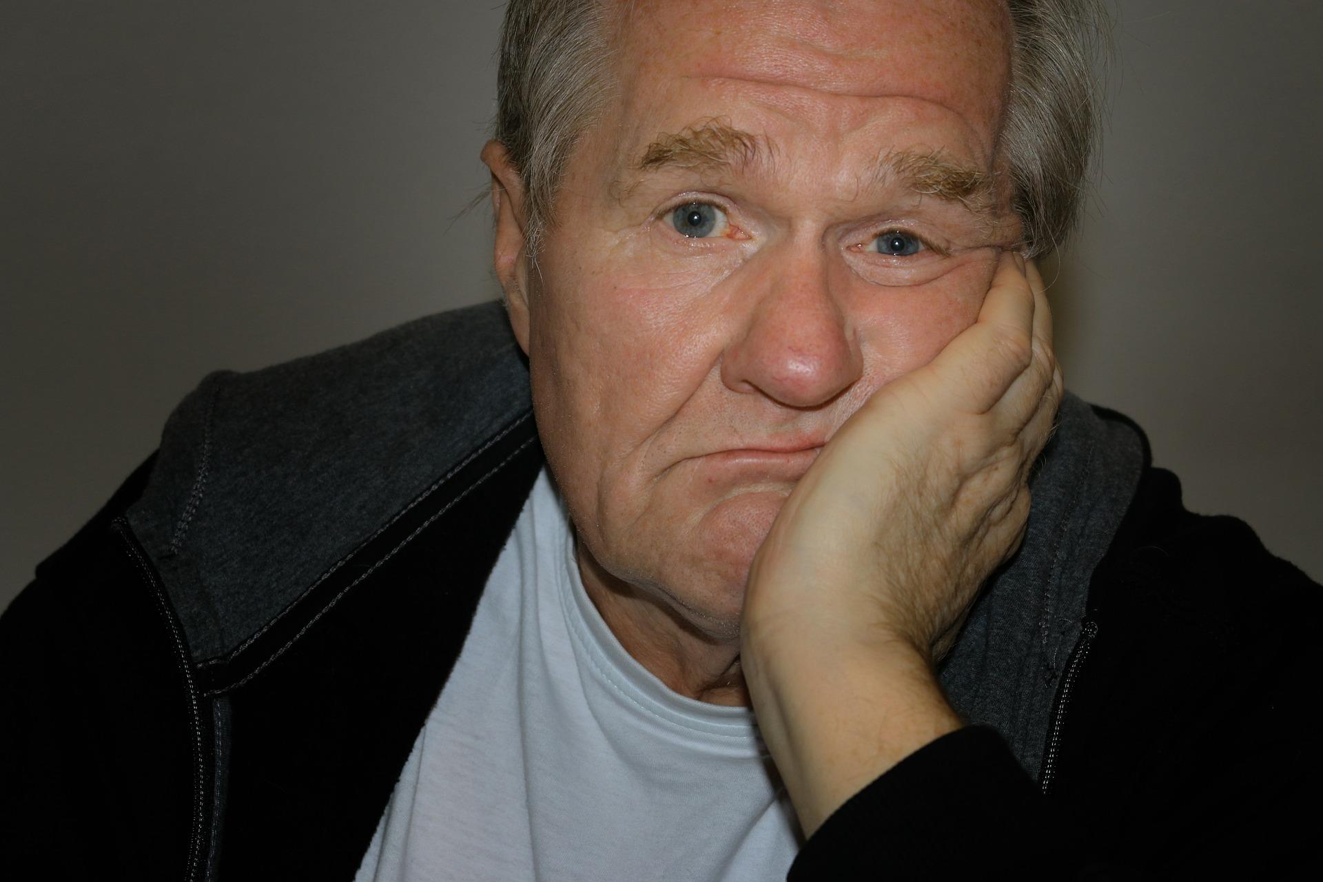 Kjedelig som pensjonist www.theislandsinthesun.com
