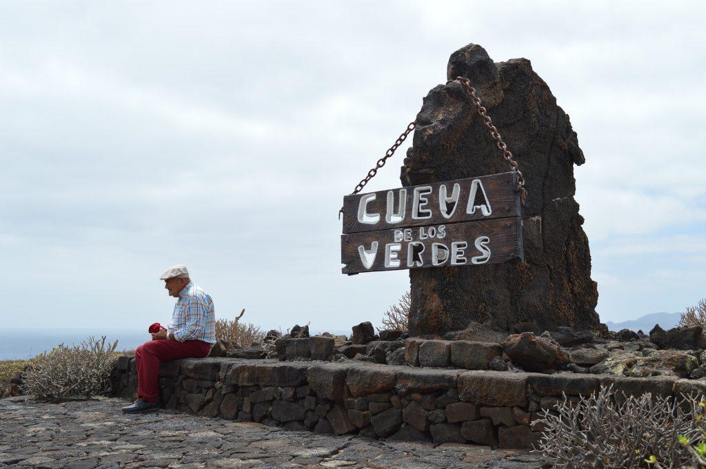 Pensjonist på Lanzarote www.theislandsinthesun.com