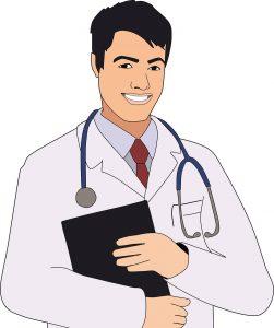 Sykehushistorier Gran Canaria - leger
