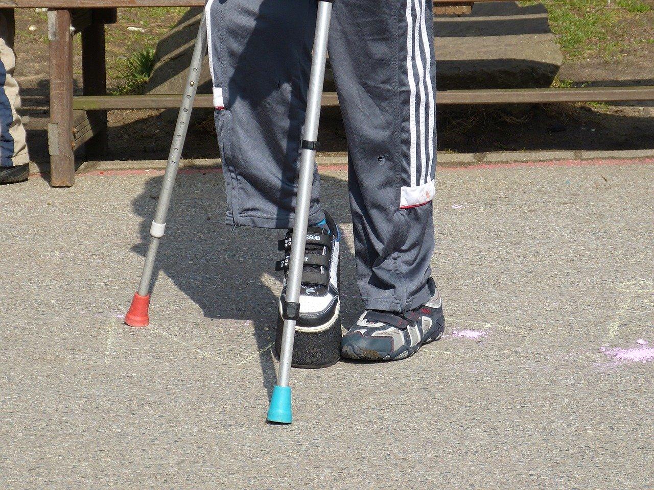 Pasienter og pårørende - Sykehushistorier fra Gran Canaria
