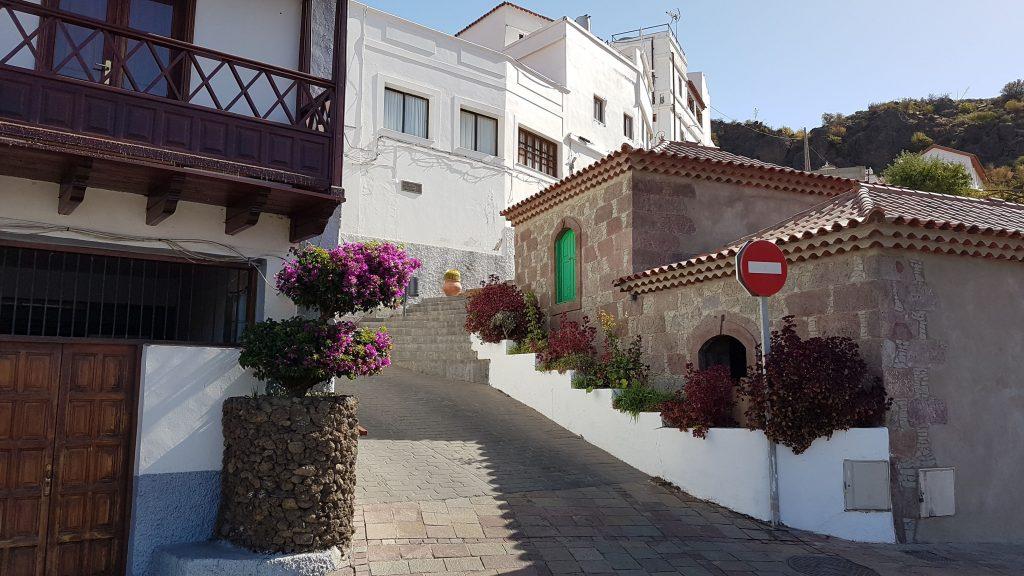 Tejeda Gran Canaria theislandsinthesun.com